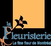 À La Fleuristerie
