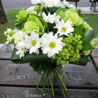 bouquet-0809-1