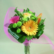 bouquet27