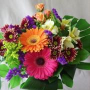 bouquet31