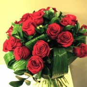 st-valentin-bouquet-25-roses-rouges-1402-1-bis-175